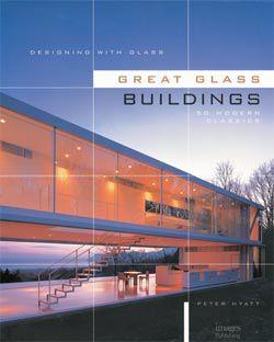[<strong>Edited by Peter Hyatt and Jennifer Hyatt. Images Publishing Group, 2004. $89.95. </strong>]&#8221;                 width=&#8221;250&#8221;                 height=&#8221;312&#8221; />              </div>              <p class=