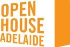 Open House Adelaide