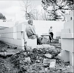 John and