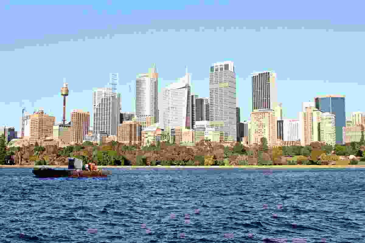 There have been several high-profile cases of alleged corruption affecting planning approvals in recent years at councils across Wollongong and Sydney.