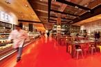 10 years of AIDA: Retail Design