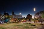 Public Perth