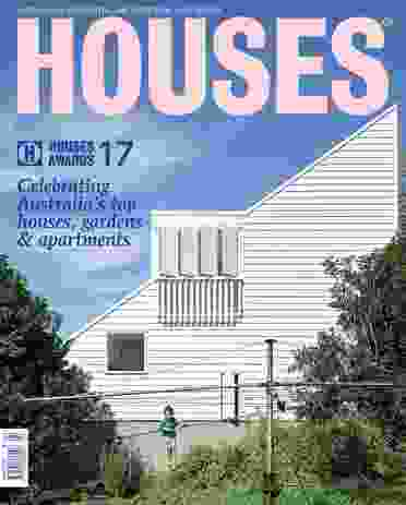 Houses 117 is on sale now.