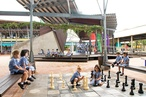 2011 Northern Territory Architecture Awards
