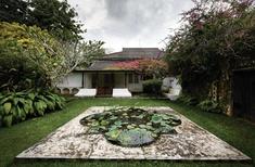 Brief Garden