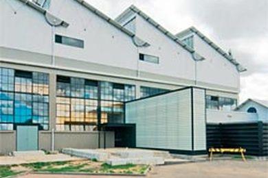 UTAS Architecture