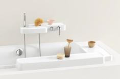 Axor Bouroullec wins gold German Design Award