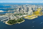 Barangaroo – can it work?