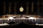 Polite and playful: The Fat Duck Melbourne