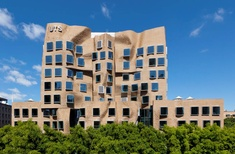 Editor's picks: Sydney Architecture Festival