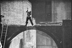 Demolished Sydney exhibition remembers Sydney's lost buildings