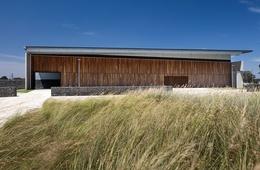 2016 NSW Architecture Awards shortlist revealed