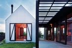 2012 Houses Awards: High Commendations