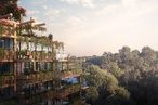 Winning designs for $700m Sydney Park development revealed