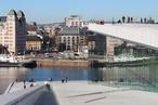 Oslo Architecture Triennale seeks curator