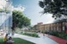 University of Sydney's proposed Western Sydney campus shakes up plans for Parramatta heritage precinct