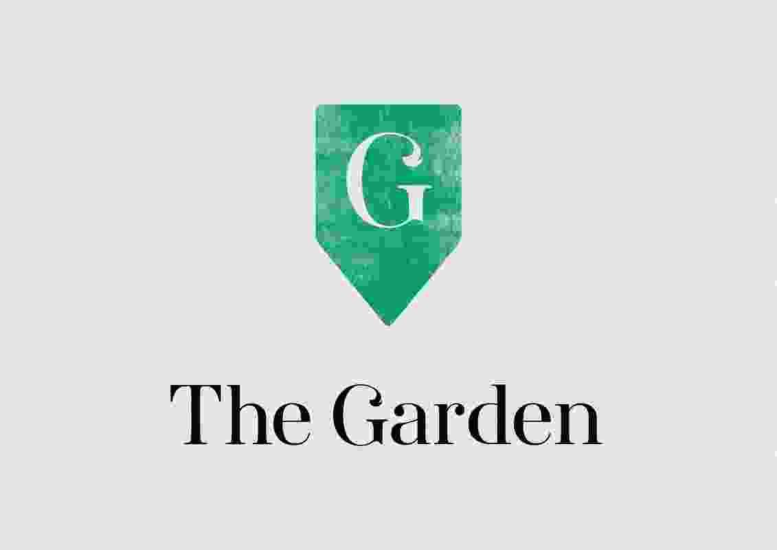 The Garden (Ashfield, New South Wales) — Sonnet