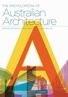 The Encyclopedia of Australian Architecture