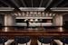 2018 AIDA Shortlist: Hospitality Design
