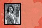 Shefali Balwani (India)