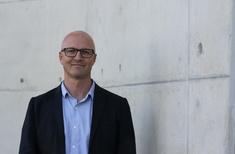 Western Sydney University to develop architecture program