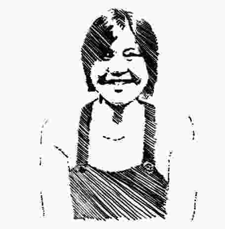 Fiona Lew, University of Melbourne