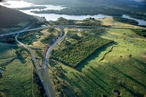 2014 National Landscape Architecture Award: Australian Medal for Landscape Architecture