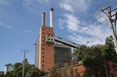 'Architecturally significant' power station to be demolished, replaced with housing development