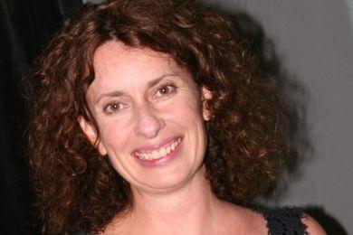 Joanne Cys.