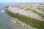 Climate calamity along Australia's Gulf coast