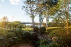 Horse Island: A garden of grandeur