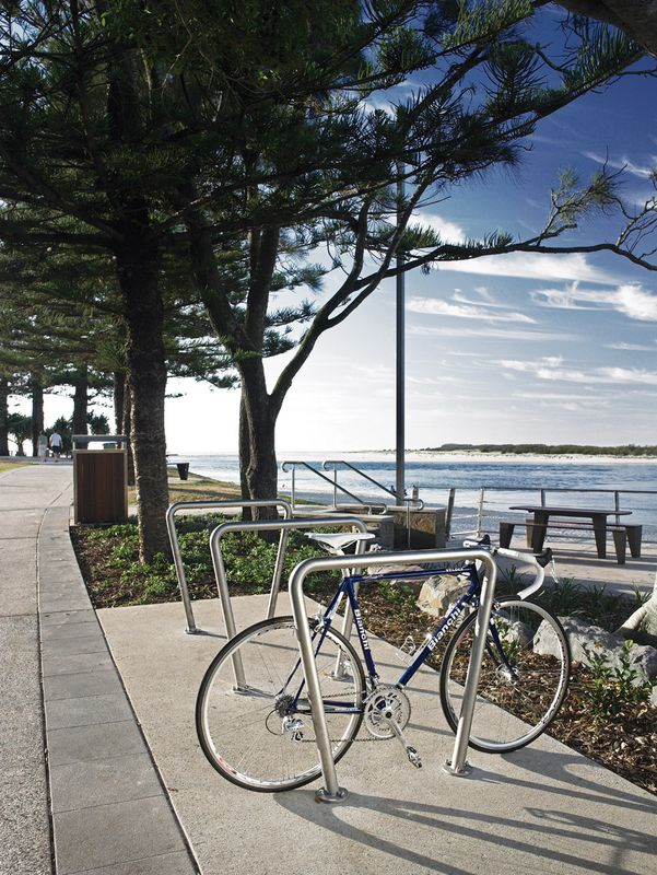 Coastal Communities Architectureau