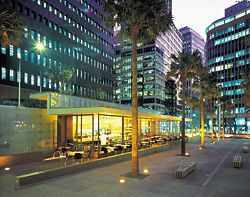 [<br />, <br />, <br />, <br />, <br />, <br />, <i>Architecture Australia</i>, <span style=