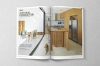 Kitchens + Bathrooms 09 preview