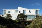 Seacliff House