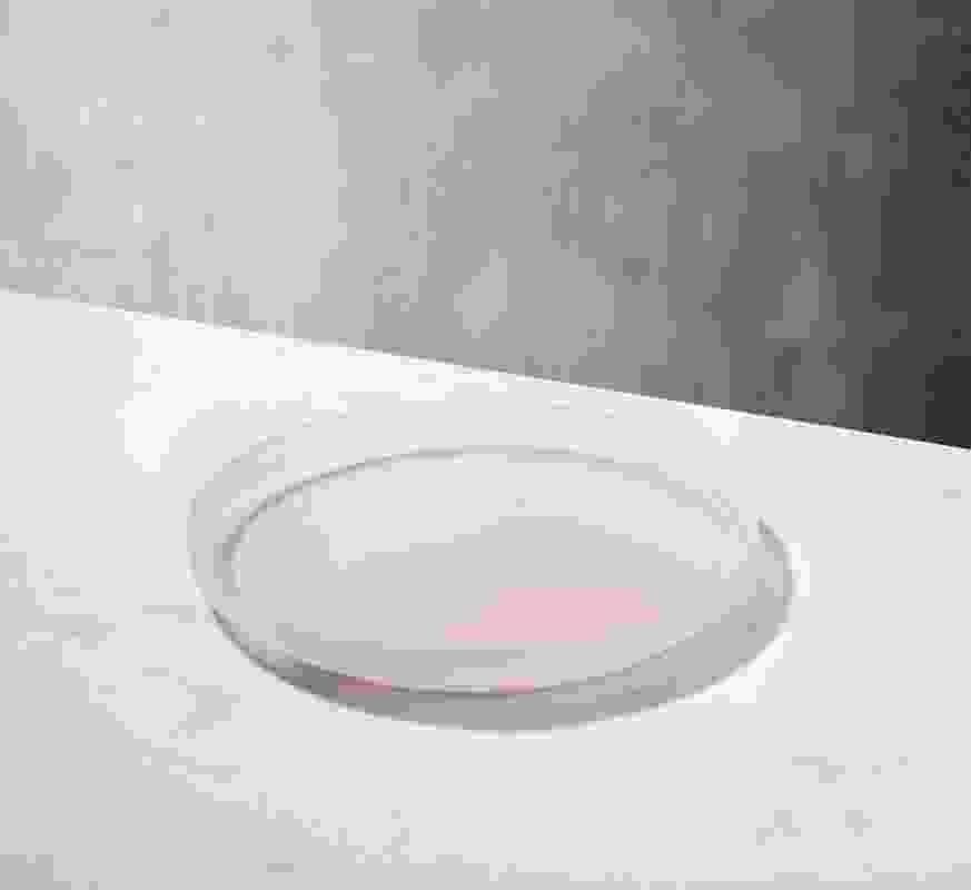 Pigmento by Formafantasma for Nude.