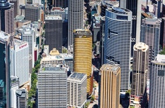 Sydney council to ramp up sustainability standards