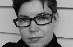Naomi Stead appointed to head of Monash architecture department