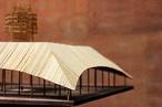 Studio Mumbai's MPavilion designs unveiled