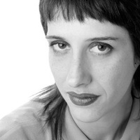 Cassandra  Chilton
