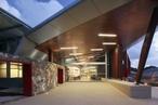2012 WA Architecture Awards