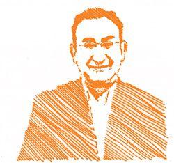 [<strong>Associate Professor Samer Akkach, University of Adelaide</strong>]&#8221;                 width=&#8221;250&#8221;                 height=&#8221;234&#8221; />              </div>              <p class=