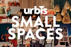 Urbis 74 is out now