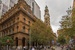 'Just not acceptable': Australia Post finalizes sale of Sydney's General Post Office