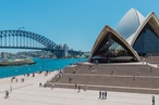 Karen Stein to present World Architecture Day oration at Sydney Opera House