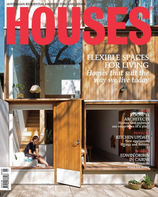 Houses, February 2014