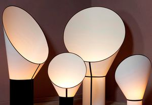 DesignHeure Cargo lights