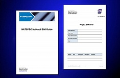 NATSPEC joins forces with China BIM Union