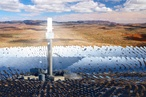 Australia's largest solar thermal plant to be built in Port Augusta