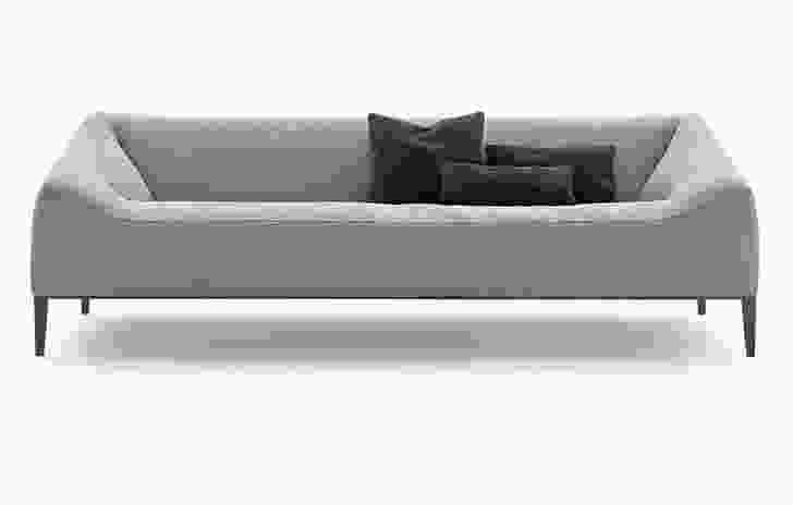 Carmel sofa.